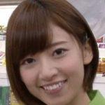 橋本奈々未が卒業する本当の理由は何なの!?やっぱり彼氏と結婚するのかな…