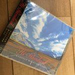 ハイスタ新曲「another starting line」は楽天やAmazonで購入できないの!?通販の状況を調べてみた。