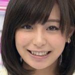 伊野尾慧の二股交際相手のアナウンサーは宇垣美里と宮司愛海www誰のことか調べてみた!