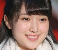 福本莉子の画像(写真)