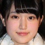 福本莉子(画像あり)の高校と彼氏を調べてみた!めっちゃ可愛いし大阪女学院高校に通っていて将来有望♪