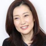 坂上忍と関係を持った翌日に結婚会見した女優は誰!?しゃべくり007で共演NG女優として暴露!(苦笑)