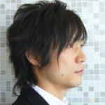 木村文乃の結婚相手(演技講師)の画像と名前!元旦那って誰なの?