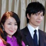 俳優Hと女優Sって誰?井上公造が大物カップルの結婚を予告!長谷川博己と鈴木京香のことって本当なのか考えてみた。