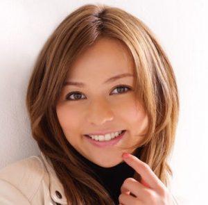 香里奈の画像(写真)