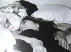 香里奈のフライデー画像(スキャンダル写真)