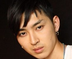 松田翔太の画像