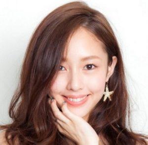 豊島悠輔(おでんツンツン男)の嫁が美人モデルの豊嶋葉純で超絶可愛いw画像あり
