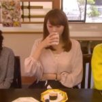 タラレバ娘2話の衣装(吉高由里子・榮倉奈々・大島優子)の感想をまとめました