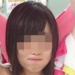 狩野英孝の相手(地下アイドルの17歳女子高生)って誰?名前や画像を調べてみた!