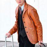 木村拓哉 a Lifeの衣装(ジャケットと腕時計)のブランドと価格帯が判明!格好良いけど高いなぁw