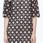 榮倉奈々[東京タラレバ娘]の衣装(コートやスカート、ワンピース)のブランドを調べてみた!ケイトスペードを着用してる♪