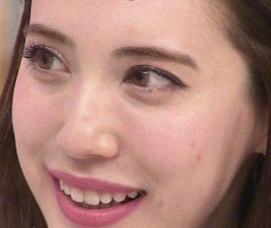 眞木美咲パメラは整形なの?