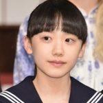 芦田愛菜の中学は女子学院中学校か!?中学受験の結果を調べてみた