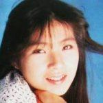 岡村隆史が1994年(24歳)のときハニートラップにあった女優は誰なの?