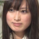 藤川優里の結婚相手(旦那)は誰か調べてみた!山口龍介弁護士が有力か・・・