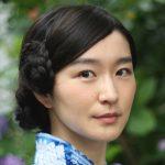 岸茉莉の画像とwikiプロフィールを調べてみた!カルテット最終回で帽子の女性は誰なのか?と話題
