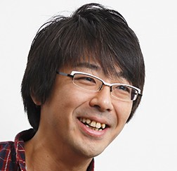 濱松恵の画像 p1_5