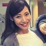 武田舞香(画像あり)プロフィールや年齢のまとめ!SMAPの振付師はいつ担当したの?