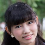 木戸口桜子は発達障害なの?病名や病気の症状が気になる!活動休止の理由が体調不良ってどういうこと(´・ω・`)