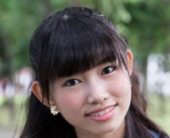 木戸口桜子の画像