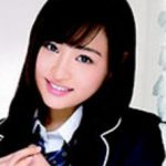松田美子と岡田梨紗子(NMB)の画像を比較!同一人物だけど別人みたいで可愛いw