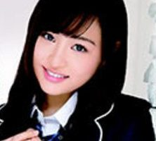 松田美子のMUTEKI画像