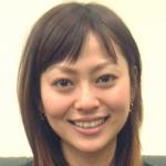 小日向しえ(画像あり)の田中直樹との離婚の理由・原因は不倫だったって本当なの!?
