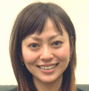 小日向しえ(画像あり)の田中直樹との離婚の理由・原因は不倫だったって本当なの!