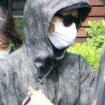 田中聖の現在の彼女は誰?(画像あり)元グラビアアイドルと最近まで交際していた!
