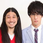 若手吉本芸人27歳のTと30歳のNは誰?鶏あえず(西原)の逮捕の噂は本当だったみたい