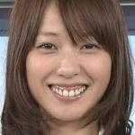 戸田恵梨香の黒い歯茎はタバコが原因なのか調査!喫煙者だったのか…