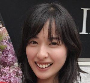 戸田恵梨香の歯茎画像(リバース2017年)