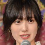 戸田恵梨香は歯茎を手術で治したの?[画像あり]過去と現在を見てみた!