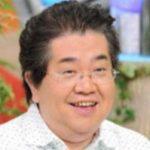 石田英司の愛人の画像や名前をチェック!とびきり美人の愛人かそれとも…