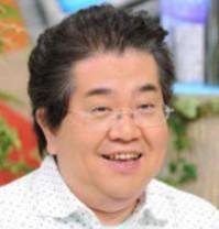 石田英司の画像