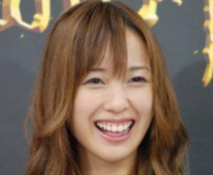 戸田恵梨香の歯茎画像