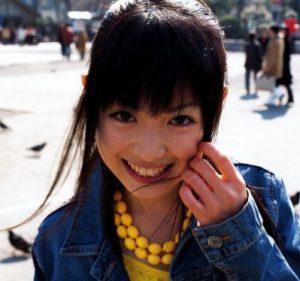 浜千咲の画像3