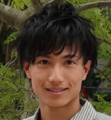 大谷眞慶の画像