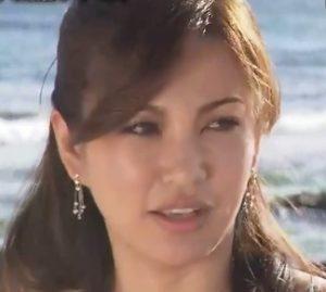 成田美和の画像ソロモン