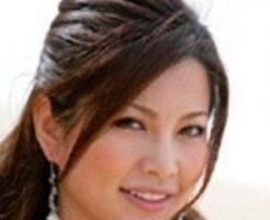 成田美和の画像写真