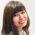 井口綾子(ミス青学)の画像!彼氏や兄の存在を調べてまとめてみた