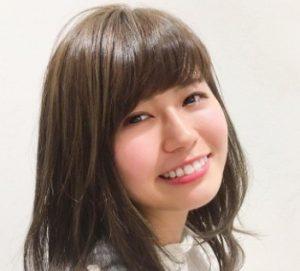 井口綾子の画像 p1_24
