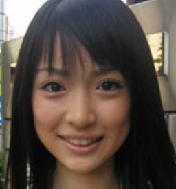 浜千咲の画像5