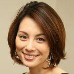 米倉涼子は海老蔵に未練があるの!?破局した後の関係や再婚の可能性
