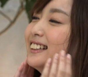 櫻井美月の画像写真