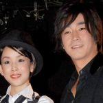 鈴木早智子のビデオ相手が話題!共演した津田英佑と不倫していたのは本当なの!?
