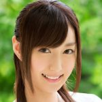 櫻井美月(元地方局アナウンサー)の本名は何?NHKにいたのは本当なのか調べてみた。