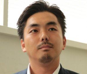 倉持麟太郎の画像(写真)