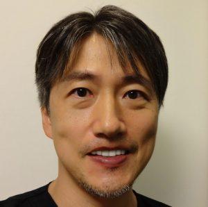 斉藤由貴の不倫相手医師の画像